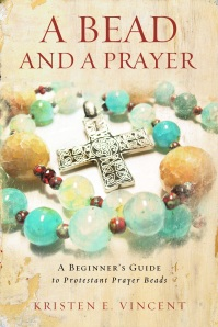 A Bead and A Prayer